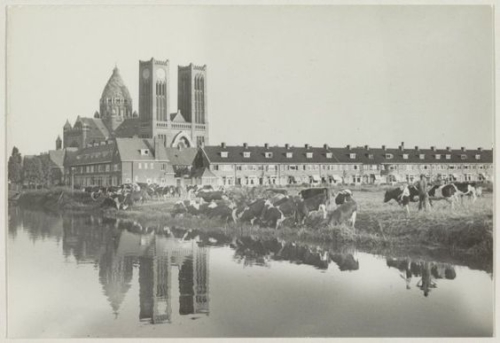 Historische foto's - 1